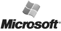 Microsoft Software Development